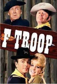 F Troop